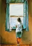 Siempre en mi horizonte...el mar