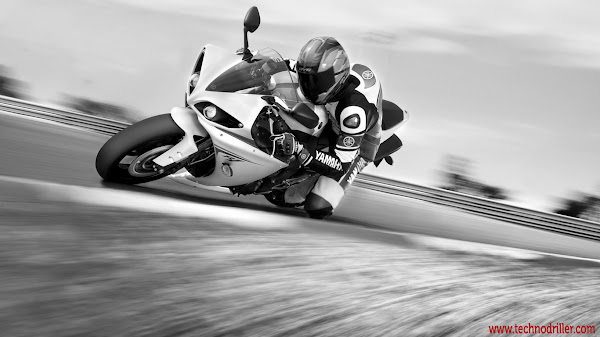 HD black+and+white MAC+ retina wallpapers+for+windows Bike+racer Download Free Black and white HD Retina Display wallpaper collection