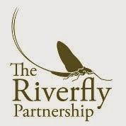 The Riverfly Partnership ARMI