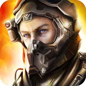 Dead Effect 2 Android hile MOD APK - androidliyim