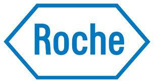 Finance & Logistics Manager Job vacancies at Roche for healthcare