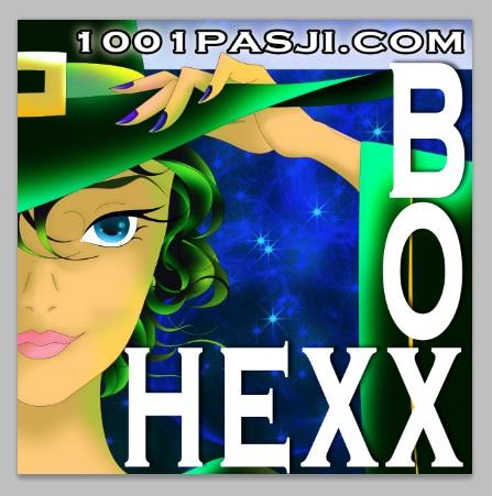HexxBox