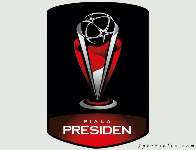 Jadwal Dan Group Pertandingan Piala Presiden 2015