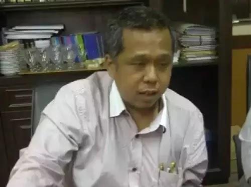 PKS Jatim Berharap Nenek Asyani Dibebaskan
