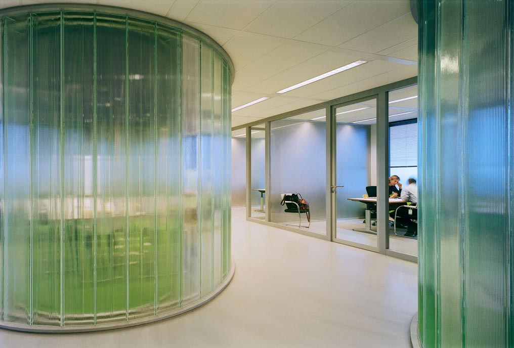 Impressive Corporate Office Design 1016 x 688 · 88 kB · jpeg
