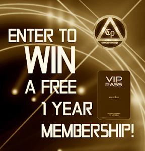 Win 1 Year Access