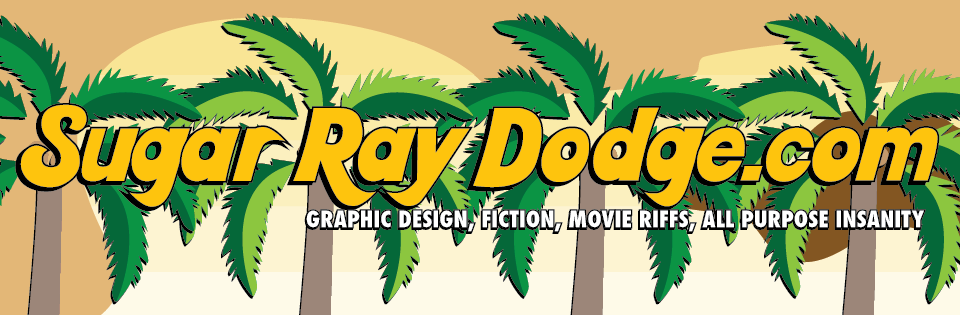 Sugar Ray Dodge.com
