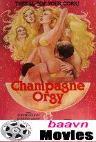 Champagne Orgy 1978 - Watch online Full Movie
