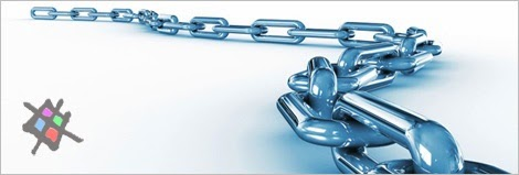 link building plan for 2014