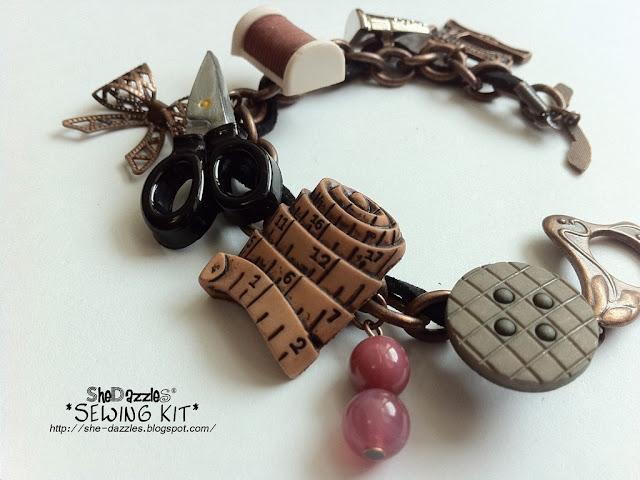 ar137-charm-bracelet-malaysia