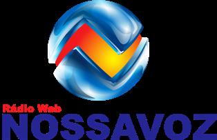 Web Rádio Nossavoz de Teresina ao vivo