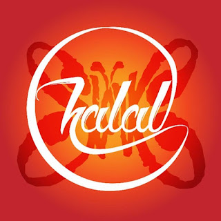 Download Gratis Lagu Slank - Halal Mp3