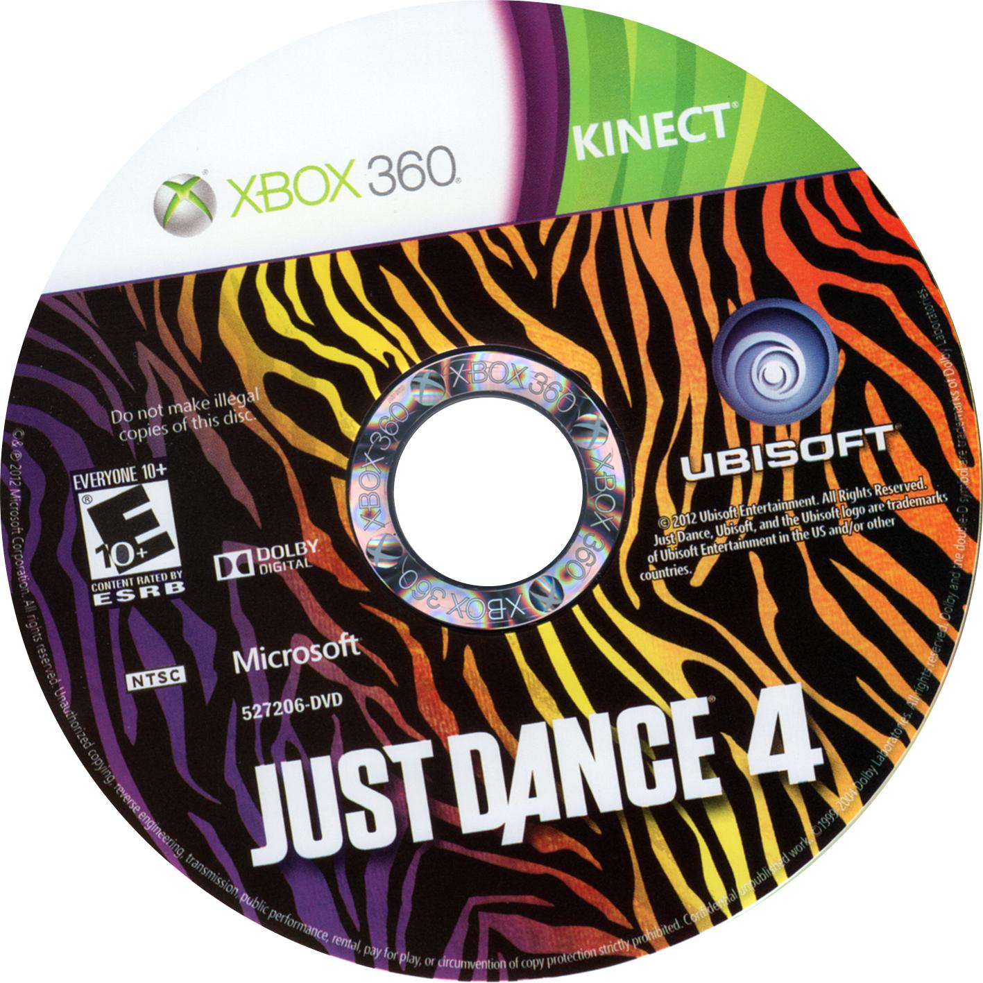 http://4.bp.blogspot.com/-tCkLn3lW3Ag/ULCiFtjEgII/AAAAAAAADNU/PwELXhlqh-w/s1600/Just+Dance+4.jpg