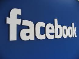 Siga-me do Facebook! Clique na imagem.