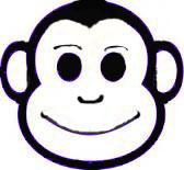 4.bp.blogspot.com/-tCoirZVf8TU/TdM4f6UyJ5I/AAAAAAA...