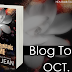 Blog Tour: The Song Remains the Same by Kelli Jean