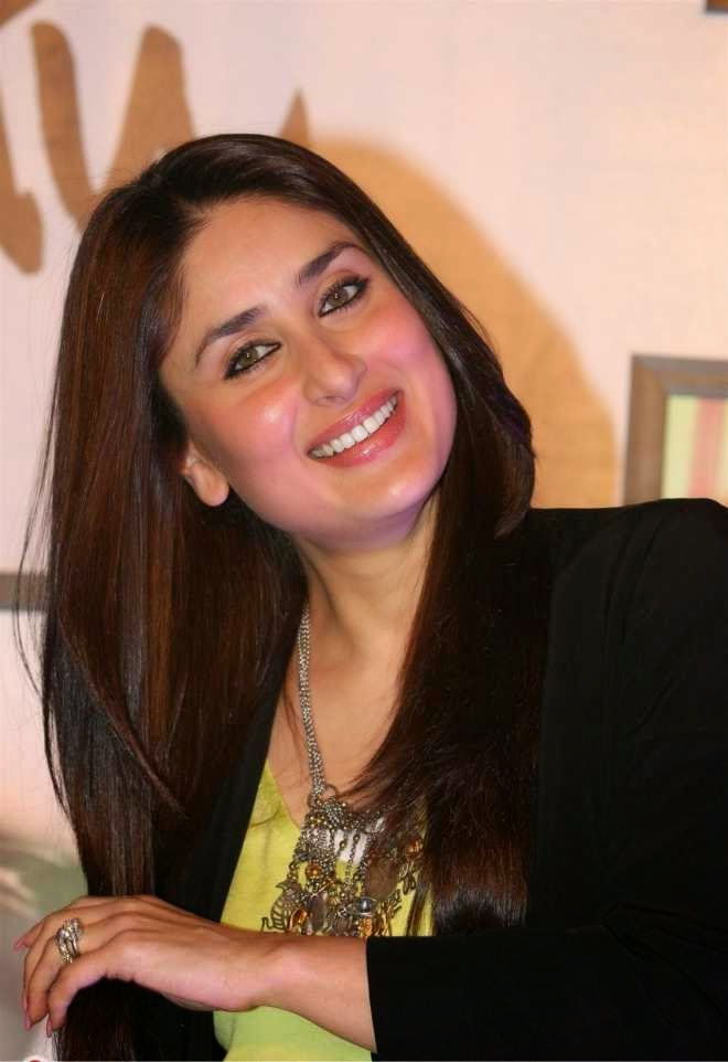 Latest Photos of Kareena Kapoor