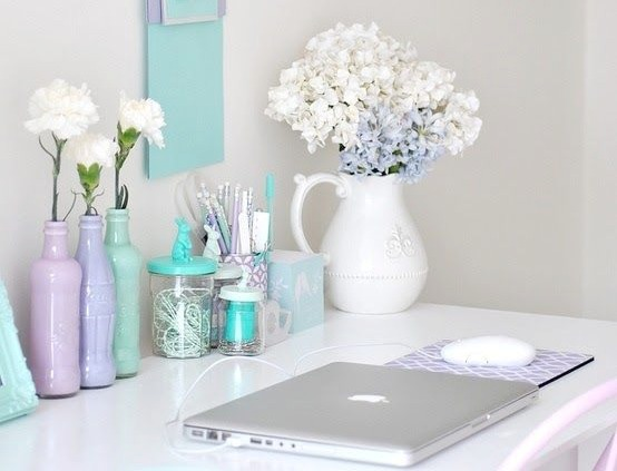 Sharing the Love, My Favourite Bloggers, Blogs I Love