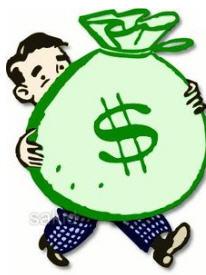 วิธีปลดหนี้ให้เร็วที่สุด