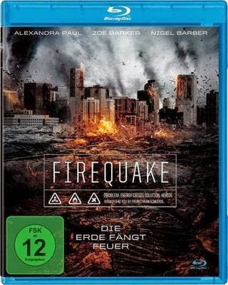 Firequake 2014 BRRip 480p 300mb