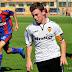 Previa Grupo VII de División de Honor.- Jornada 3  Valencia CF- Real Murcia.