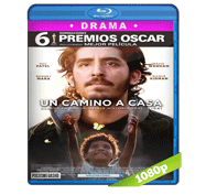 Un Camino a Casa (2016) Full HD BRRip 1080p Audio Dual Latino/Ingles 5.1