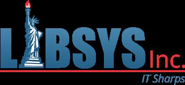 Libsys Blog