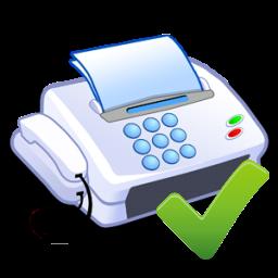 El uso correcto de los equipos de oficina los equipos de oficina - Verti es oficina internet ...
