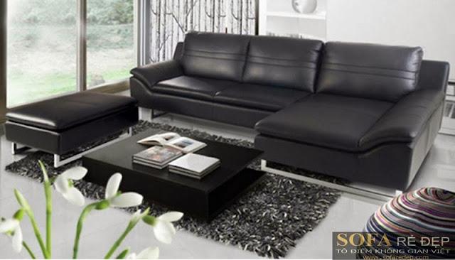 Sofa da G139