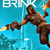 Download Brink Game Free For PC