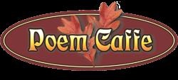 poem caffe braila