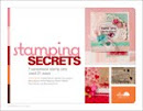 Stamping Secrets eBook