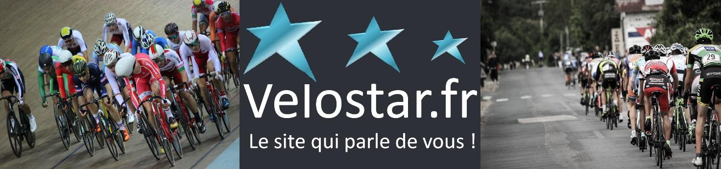 Vélostar.fr