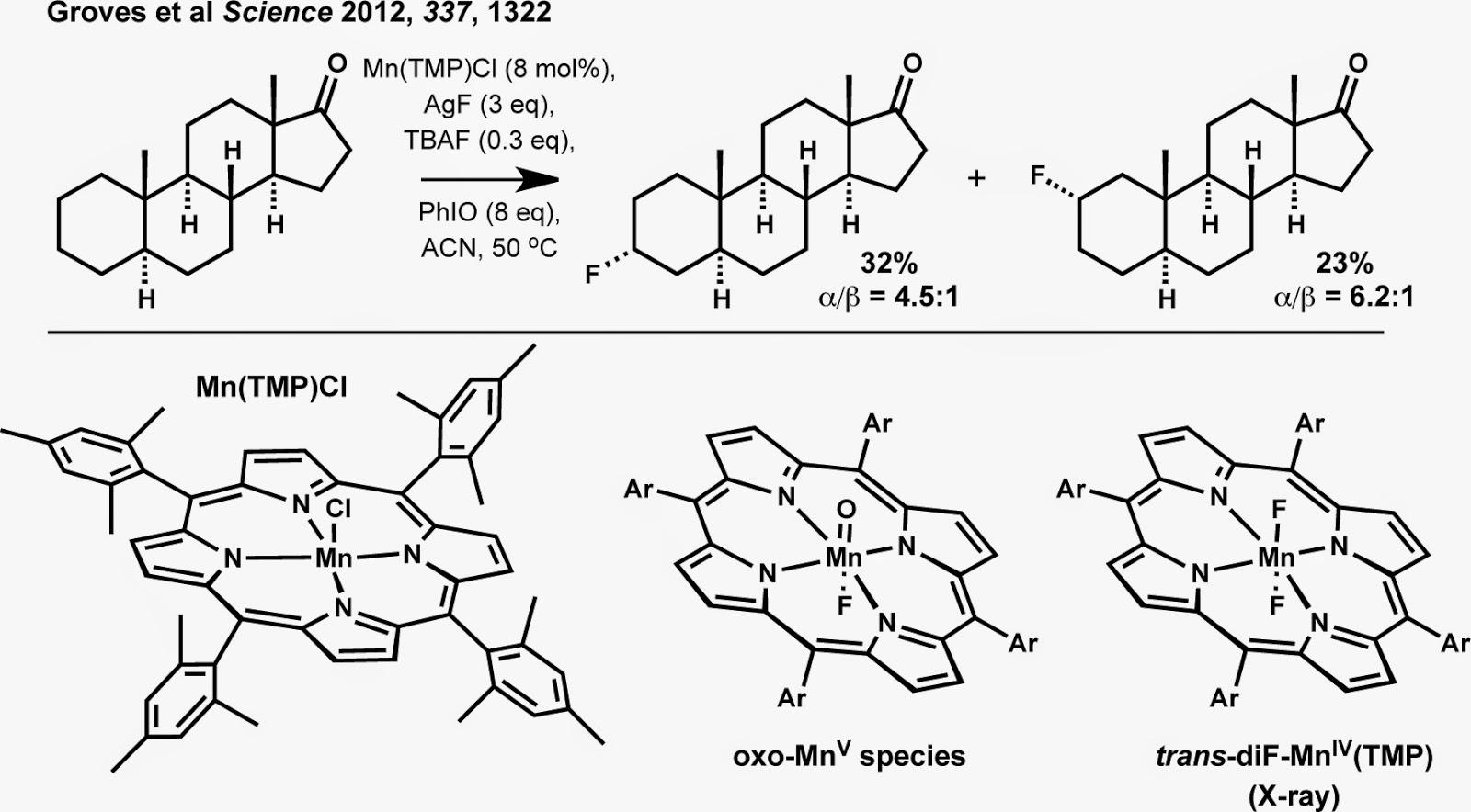 steroid biotransformation ppt