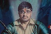 Saahasam Seyara Dimbaka trailer launch-thumbnail-2