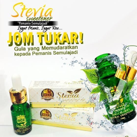 shidaStevia+6013-315-0515