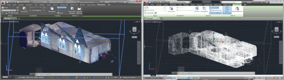 Cursos para aprender modelado 3D de 0 a Pro! Gratis