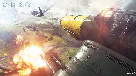 battlefield-5-pc-screenshot-katarakt-tedavisi.com-4
