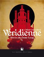 http://les-lectures-de-nebel.blogspot.fr/2015/10/chloe-chevalier-veridienne.html