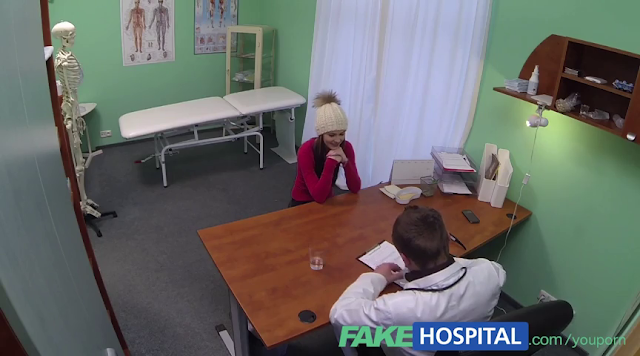 west, teen, russia, squirts, amateur, amature, blowjob, creampie, fake hospital,