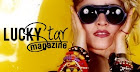 Lucky Star Mag
