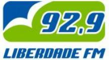 ouvir a Rádio Liberdade FM 92,9 ao vivo e online Belo Horizonte MG