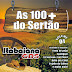 As 100 + Do Sertão Vol 1, 2 e 3 (2015)