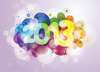 Happy-New-Year-2013-Vector