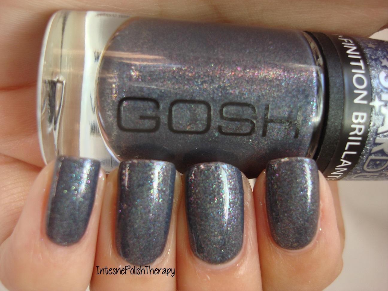 Gosh - Million Stars