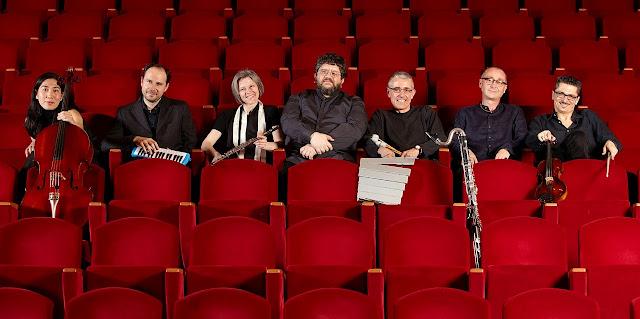Lunedì 11 maggio ultimo appuntamento con Sentieri Selvaggi al Teatro Elfo Puccini, Milano
