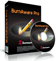 Download BurnAwere Professional 6.4 Full Version