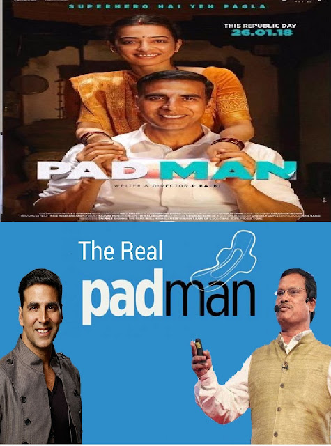 padman full movie with english subtitles download
