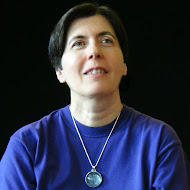 Isabelle Padovani