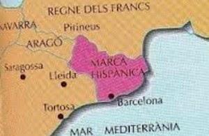 arrels de Catalunya